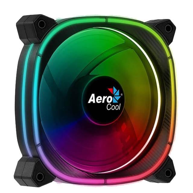 FAN ASTRO ARGB 120MM AEROCOOL